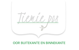 Tiemie pos logo grys groen 2 OOR BUITEKANTE